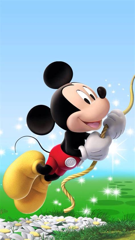 themes for android mickey mouse mickey mouse find more cute disney wallpapers for your