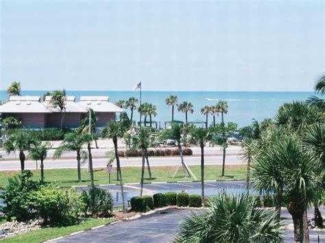bonita springs sw florida beachfront homeaway