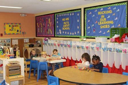 day care columbus ga childcare network 224 columbus ga 31909 day care
