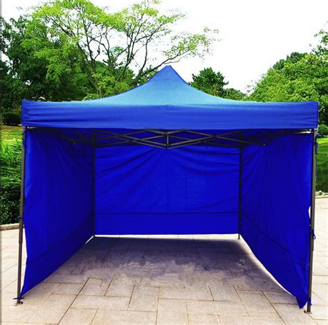 buy gazebo tent 28 images outdoor gazebo event marquee