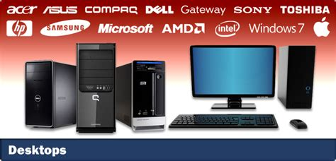 Best Buy Desk Top Computers Best Buy Desk Top Computer Matelic Image Best Buy Computer Desktop Search So You Re Going Buy
