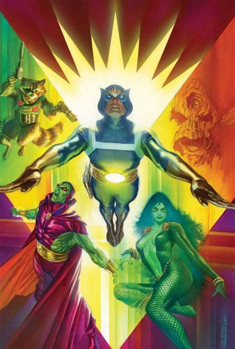 x classic omnibus 550 best images about alex ross on