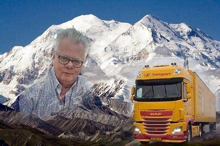len lukassen home www truckersvoorgoededoelen nl