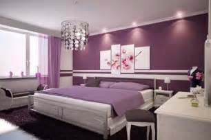 purple bedroom ideas sweet and cozy purple bedroom designs ideas interior fans