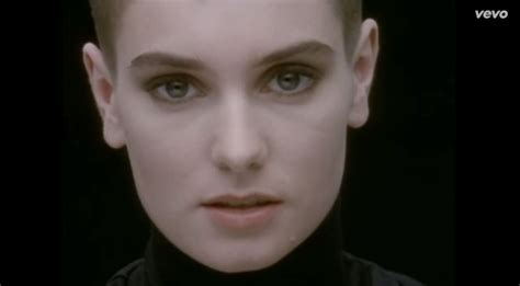 testo nothing compares to you nothing compares to you sinead o connor con testo e