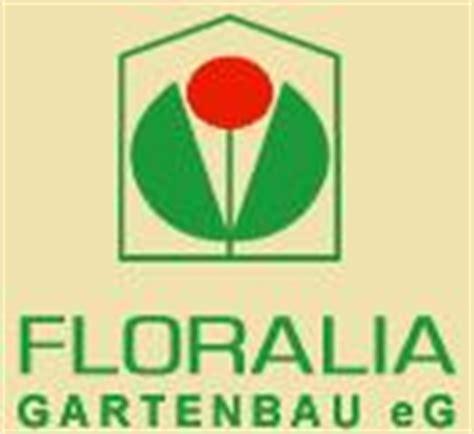 Garten Und Landschaftsbau Cottbus by Floralia Garten Und Landschaftsbau Gmbh Gartenbau In