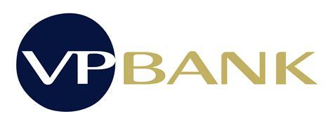 vp bank liechtenstein read about vp bank in singapore