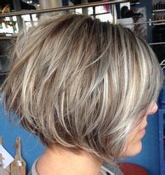 best highlights for salt pepper hair short hair image result for transition to grey hair with highlights