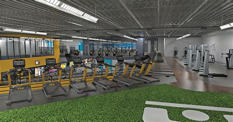 Cdn Pch Com - new chuze fitness gym in littleton co opening january 2017