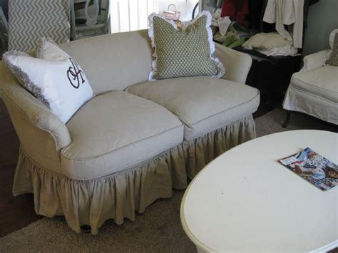 french country slipcovers pin by frankie blanchette on books worth reading pinterest