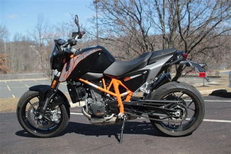Ktm 690 Duke Price 2014 Ktm 690 Duke Abs