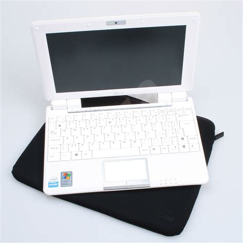 Notebook Asus Eee Pc 1000hd asus eee pc 1000hd 芻ern 253 black notebook alza sk