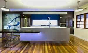 Modern Kitchen Flooring Ideas kitchen gt beautiful modern kitchen designs gt modern kitchen flooring