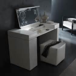 Nightfly dressing table white ltdonlinestores com
