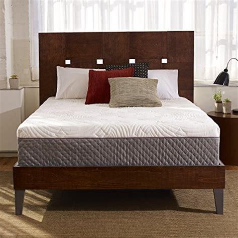 Sleep Innovations Mattress Reviews by Sleep Innovations Shiloh Memory Foam Mattress Reviews