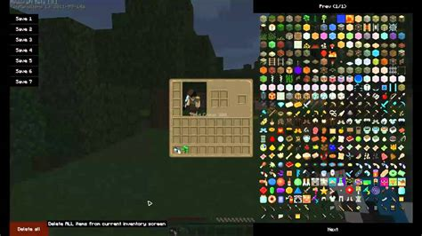best mod game ever minecraft best mod pack ever youtube