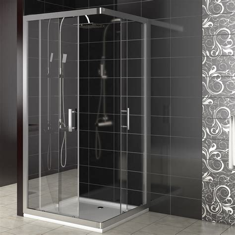 cabina doccia angolare 90x90 cabina doccia porta scorrevole box angolare pannelli porta