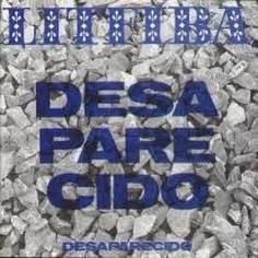 lili marlene testo italiano canzoni contro la guerra lul 249 e marl 232 ne