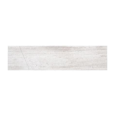 jeff lewis tile jeff lewis 4 in x 16 in honed limestone field wall tile