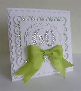 25 best ideas about special birthday cards on
