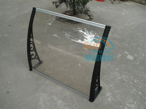 door awnings for sale used awnings for sale door canopy buy used awnings for