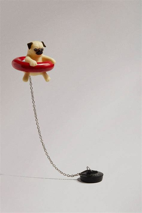 plugged in pug 17 best ideas about pug on pugs pug and pug puppies