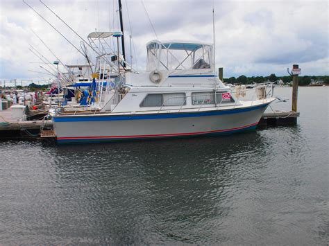 used boats for sale ct quot luhrs quot boat listings in ct