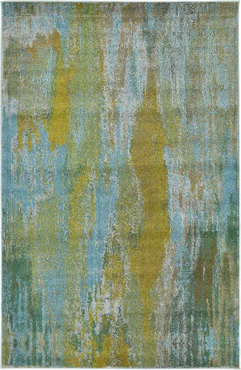 Oriental Modern Style Rugs New Area Carpets Contemporary Modern Style Rugs