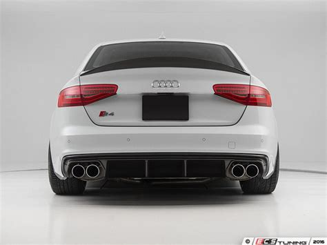 Audi S5 Carbon by 2014 Audi S5 Carbon Fiber Autos Post