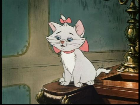 marie disney wiki the aristocats the aristocats image 4397553 fanpop