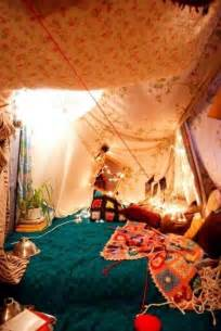Explore blanket forts living room and more