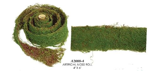 topiary moss artificial topiary trees topiary wall artificial moss roll