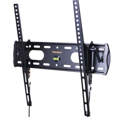 best 32 in tv for 200 videosecu low profile tilt tv wall mount bracket for