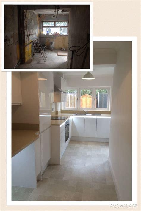 alpine straight line kitchen mitre 10 property renvoation and refurbishment 86 feedback