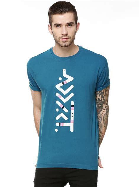 T Shirt Addict buy addict message t shirt for s blue t shirts
