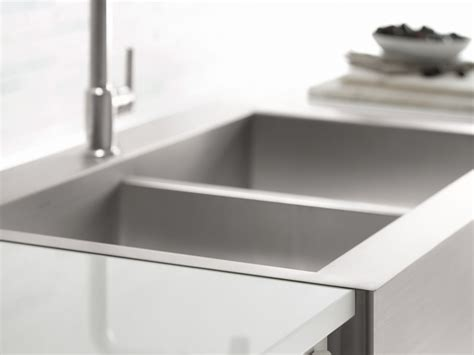 Intertek Stainless Steel Sinks 28 Images Prevoir
