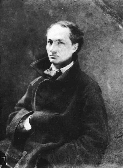 1er juin 1855 : Les Fleurs du Mal sont publiées pour la