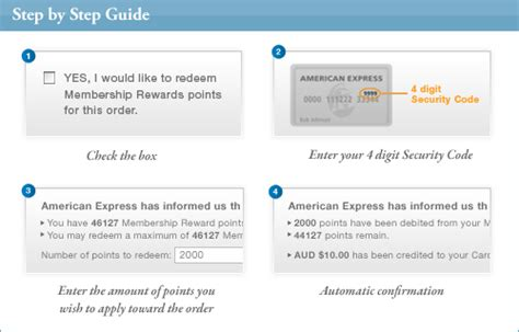 Simon American Express Gift Card Check Balance - download free software gift card mall activation code blogsgames
