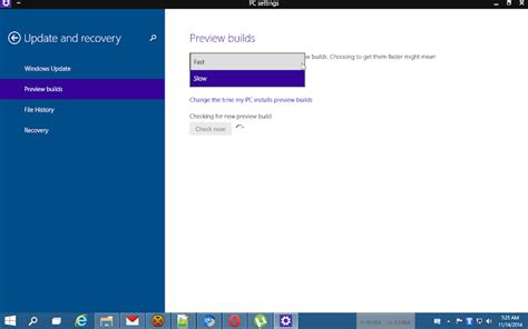 install windows 10 from scratch windows 10 tech preview build 9879 should you upgrade or