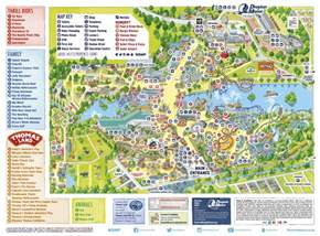 manor map map of drayton manor theme park