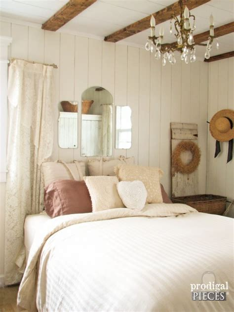 french farmhouse bedroom farmhouse master bedroom grand finale prodigal pieces