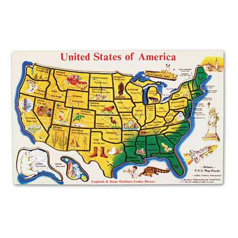 united states map puzzle states and capitals archives hourrutracker