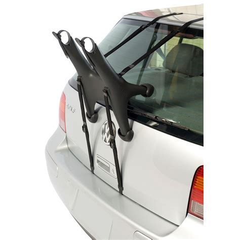 Saris Single Bike Rack by Saris Bike Cycle Carrier Single Bicycle Boot Rack