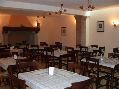 hotel ristorante italia pavia hotel ristorante italia certosa di pavia pavia