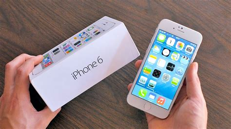 iphone  clone unboxing youtube