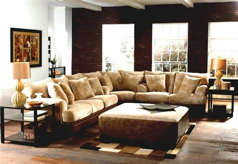 Emejing Bobs Furniture Living Room Sets Gallery Home Bobs Living Room Furniture