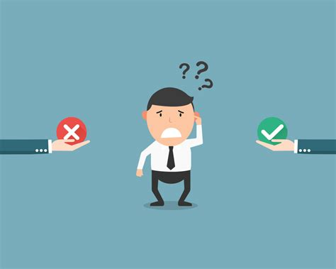 What Is Survey - survey fatigue 101 everything you should know before creating your next online survey