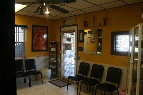 orlando fl black hair salons deva cuts for african americans in ta fl