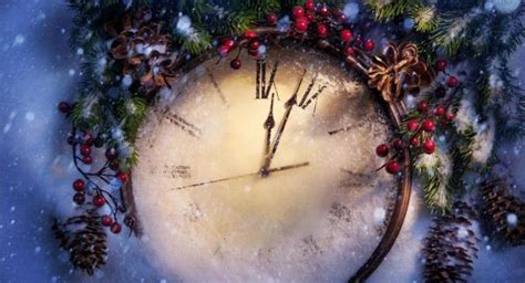 new year traditions 2015 top 10 new year s traditions around the world