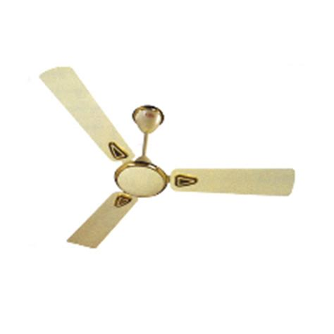 ceiling fan guard v guard domestic fans price 2015 models